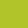 icono-resumen-seabob